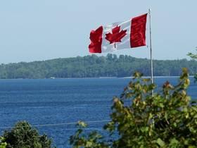 4 ÚLTIMES PLACES A CANADÀ